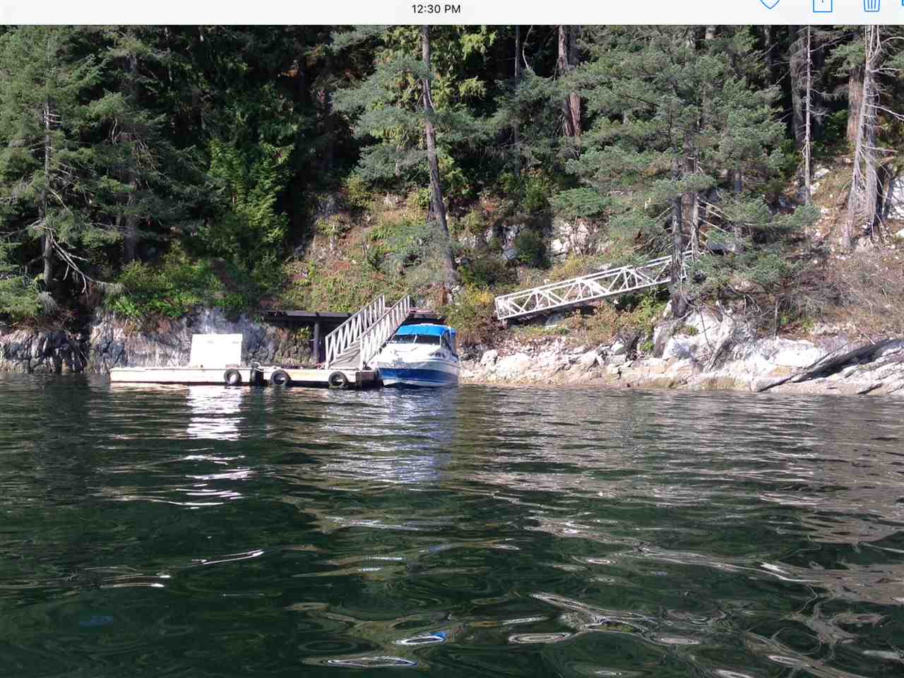 Deep Cove Other for sale:    (Listed 2019-11-02)