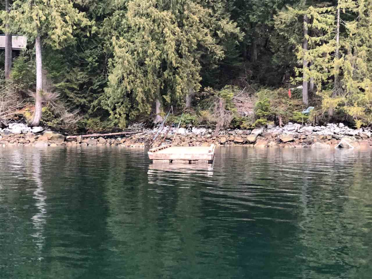 Indian Arm Other for sale:    (Listed 2021-04-22)