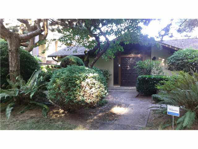 Southlands House for sale:  3 bedroom  (Listed 2015-11-03)