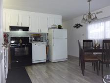 Westview Village Manufactured home for sale:  3 bedroom 952 sq.ft. (Listed 2017-12-02)