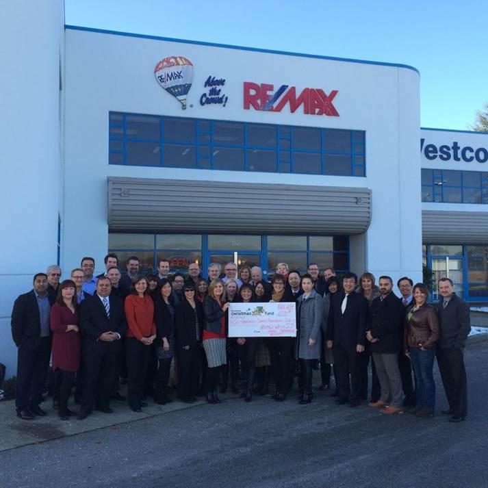 Remax 2014