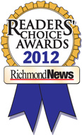 ReadersChoice2012_CMYK.jpg