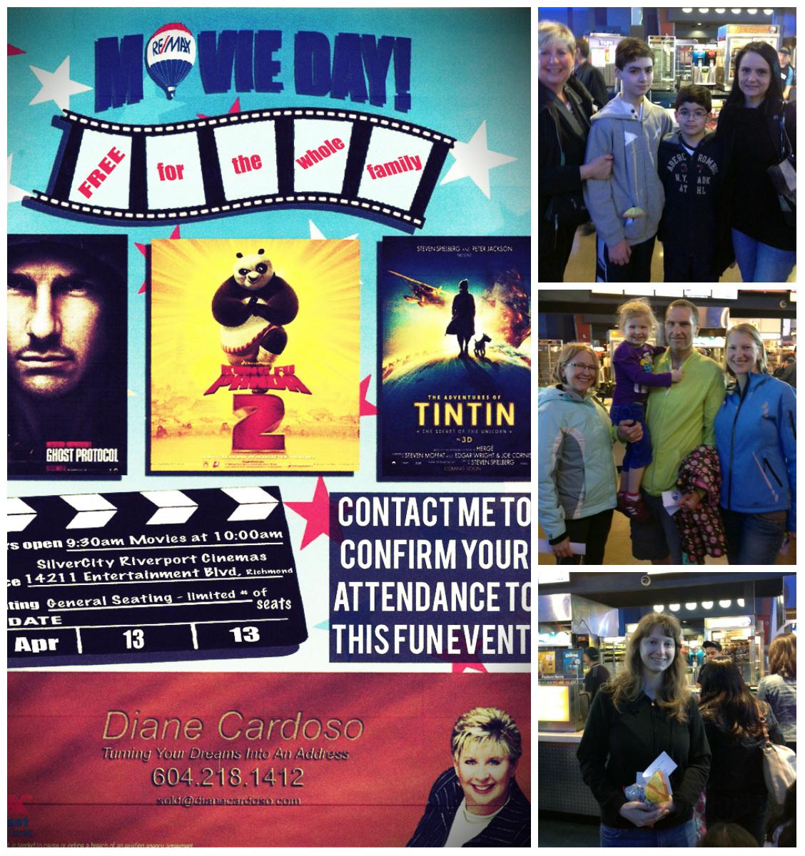 Client Appreciation Movie Day 2013.jpg