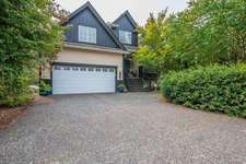 Harrison Hot Springs House for sale:  3 bedroom 2,330 sq.ft. (Listed 2018-08-29)