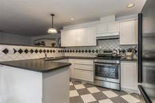 Harrison Hot Springs House for sale:  3 bedroom 1,946 sq.ft. (Listed 2018-10-11)