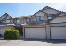 Agassiz Townhouse for sale:  3 bedroom 1,434 sq.ft. (Listed 2019-03-13)