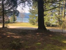 Harrison Hot Springs Other for sale:    (Listed 2019-04-05)