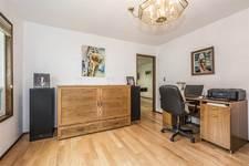 Hope Kawkawa Lake House for sale:  3 bedroom 1,582 sq.ft. (Listed 2019-06-29)