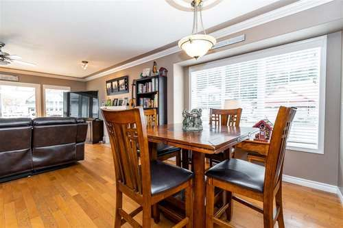 Harrison Hot Springs House/Single Family for sale:  3 bedroom 1,457 sq.ft. (Listed 2021-03-16)
