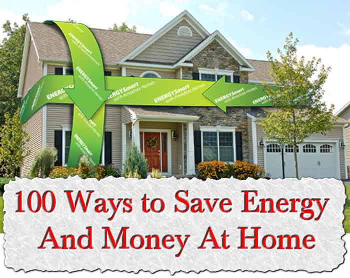100-Ways-to-Save-Energy-And-Money-At-Home.jpg