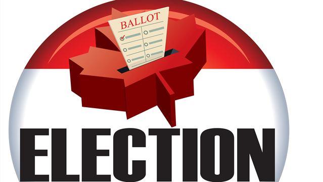 electionlogo___Gallery.jpg