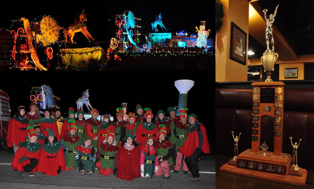 Santa Parade 2015.jpg