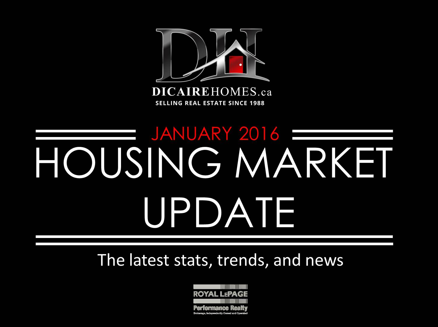Market Stats Jan 2016.jpg