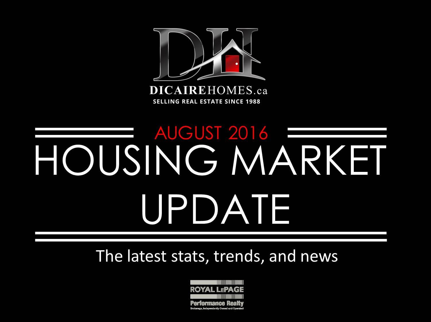 AUG 2016 Market Stats.jpg