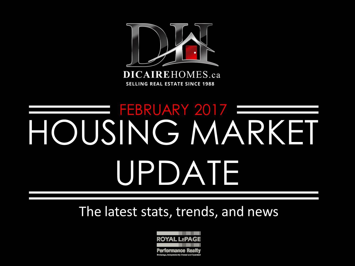 FEB 2017 Market Stats.jpg