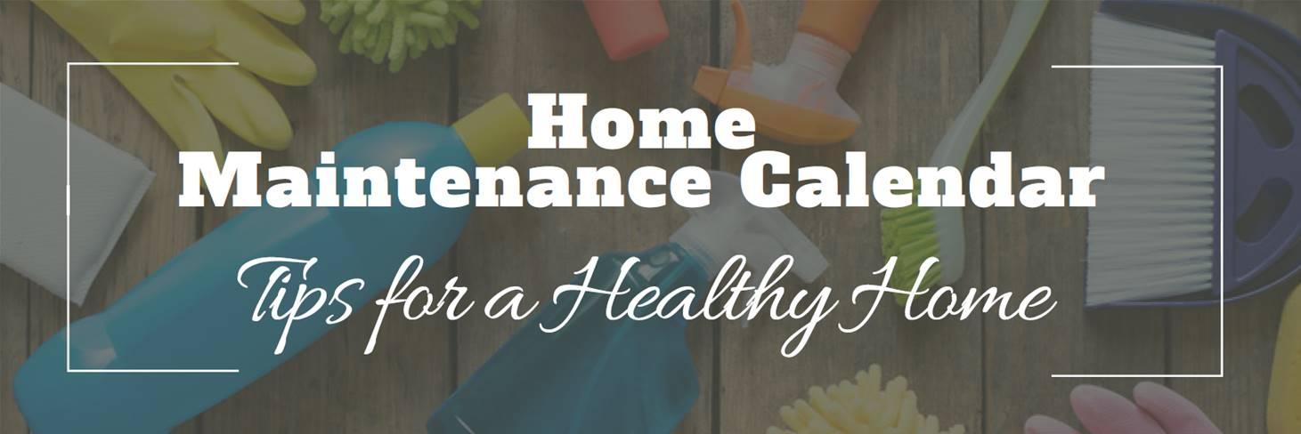 Home Maintenance Calendar.jpg