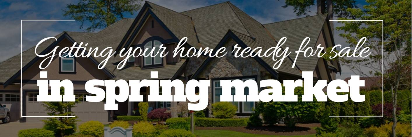 Get your home ready for sale.jpg