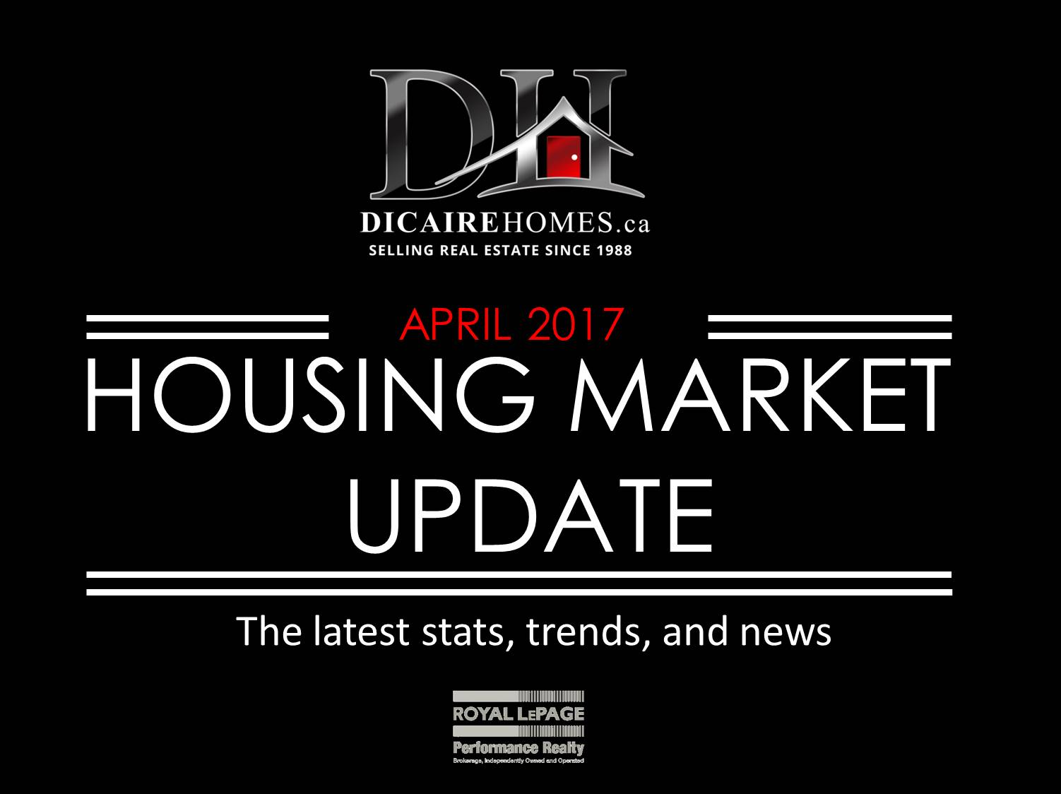 APRIL 2017 Stats.jpg