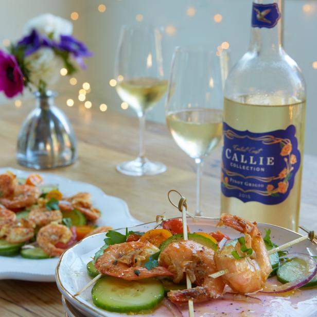 CI-Callie-Collection_shrimp-scampi-recipe.jpg.rend.hgtvcom.616.616.jpeg