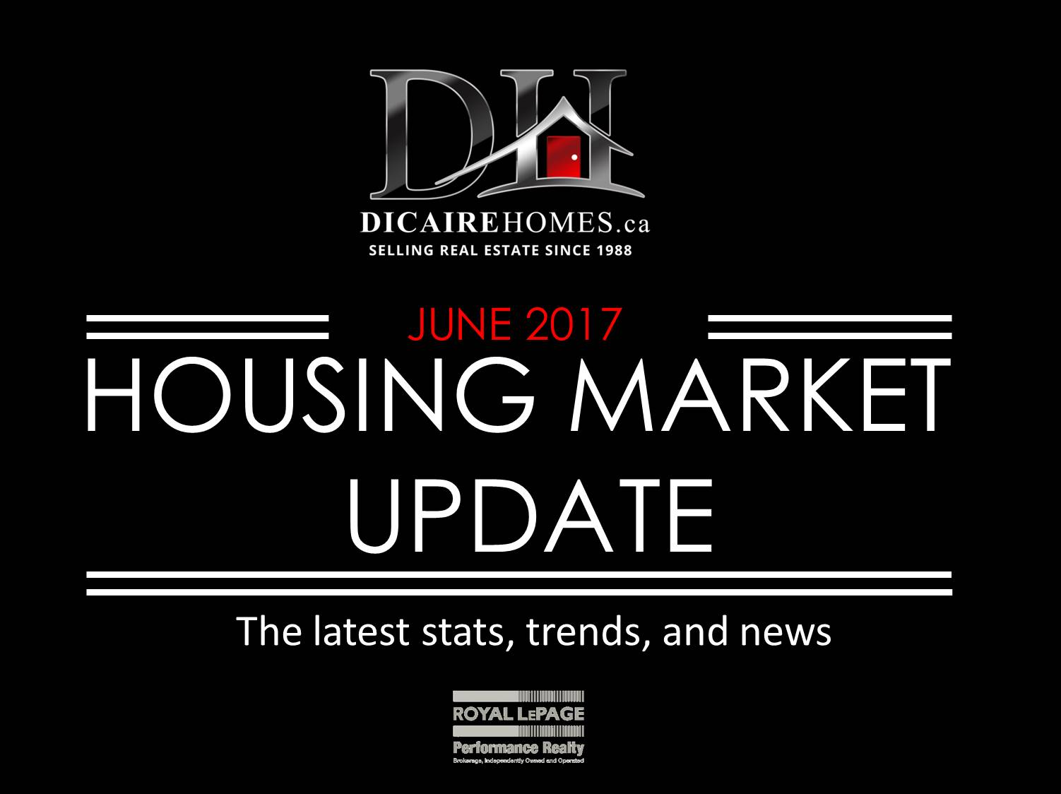 JUNE 2017 Stats.jpg