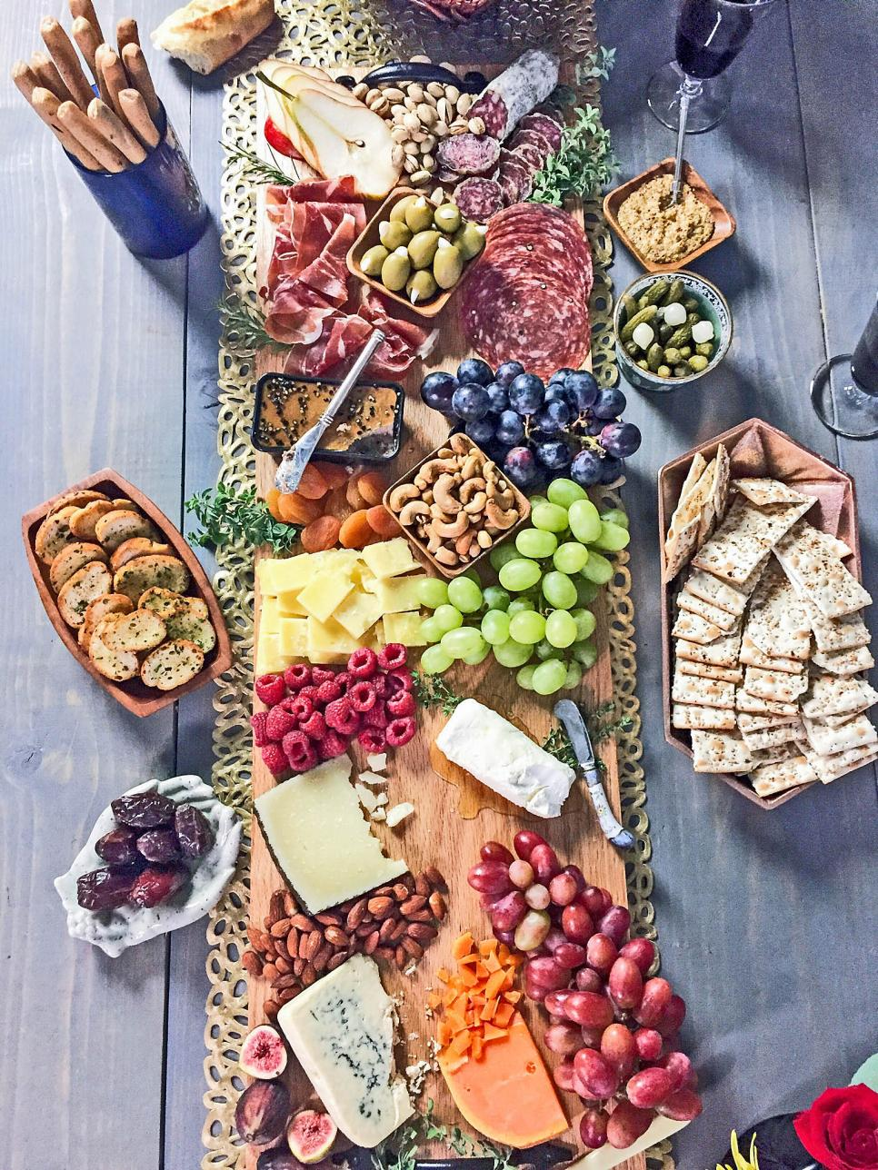 original_Camille-Smith-charcuterie-board-birds-eye-beauty-vert.jpg.rend.hgtvcom.966.1288.jpeg