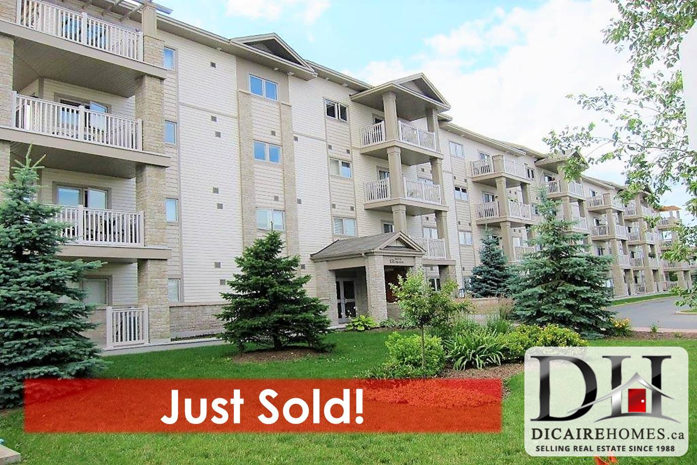 JUST SOLD - 151 Potts Private #208.jpg