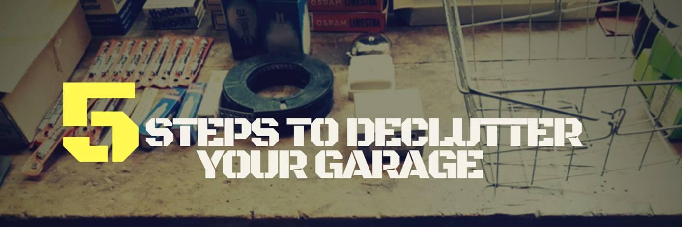 declutter garage.jpg