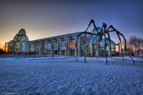Art-Gallery-Canada-Ottawa-2-XL.jpg