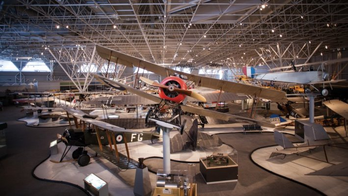 Canada-Aviation-and-Space-Museum-3.jpg