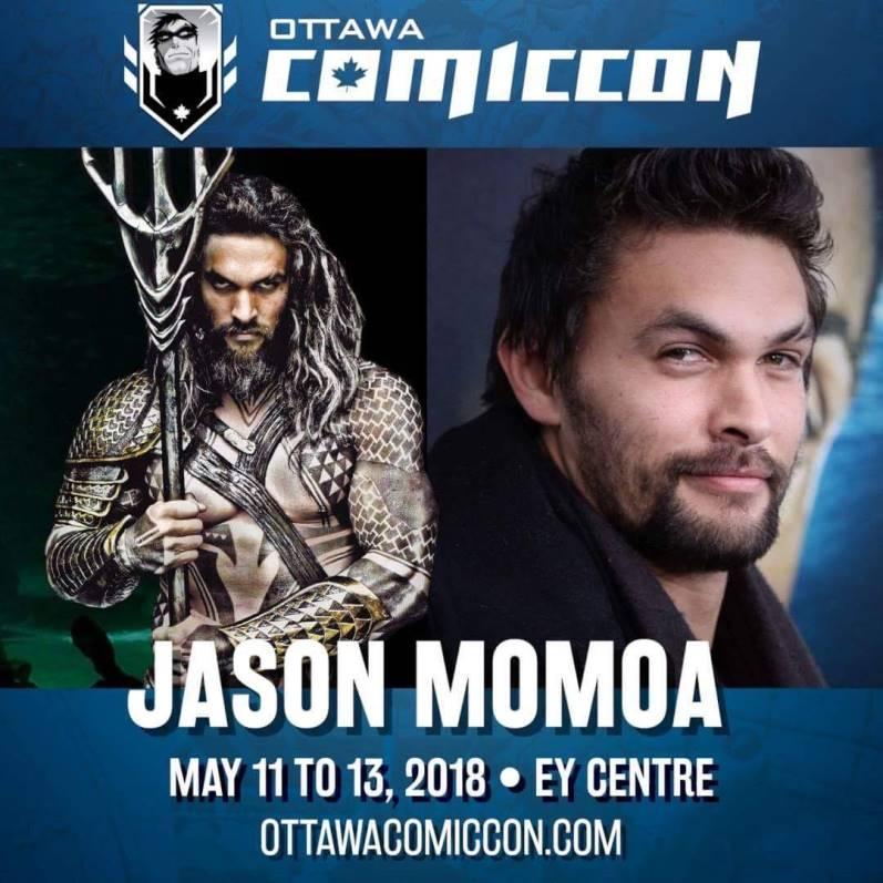 Ottawa-Comiccon.jpg