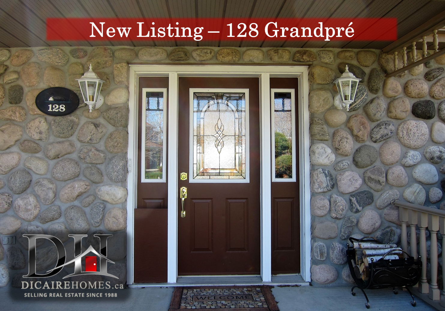 New Listing - Grandpre.png