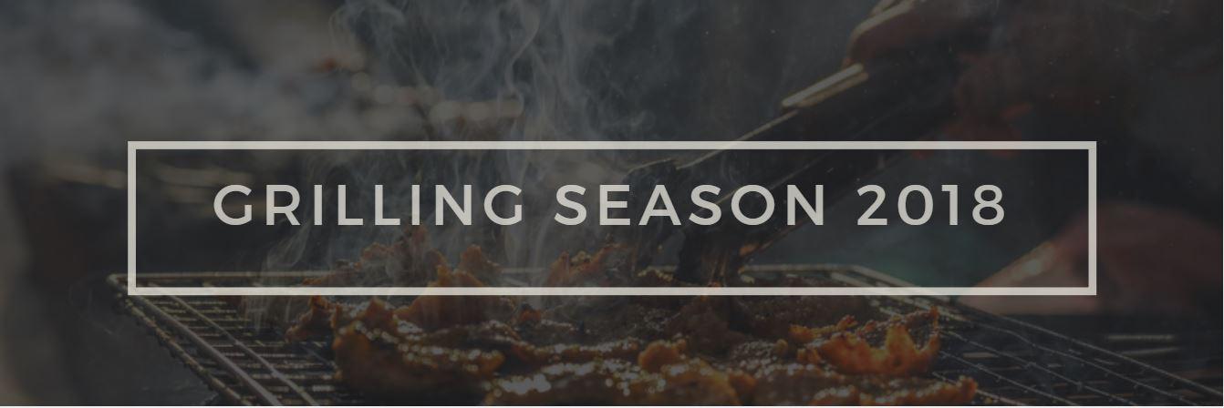 Grilling season 2018.JPG