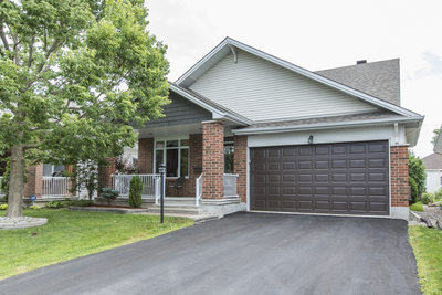 Orléans 2 Storey for sale:  3 bedroom  (Listed 2019-07-11)