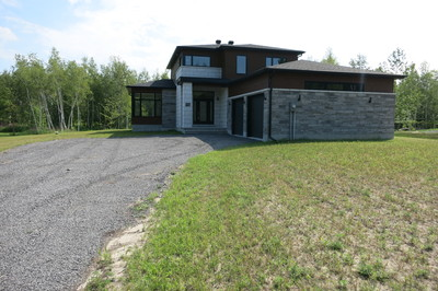 Casselman 2 Storey for sale:  3 bedroom  (Listed 2019-05-13)