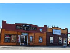 None Retail for sale:   2,513 sq.ft. (Listed 2016-11-08)