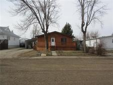 None House for sale:  2 bedroom 984 sq.ft. (Listed 2019-04-07)