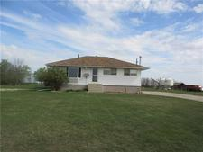 None Agri-business for sale:  3 bedroom  (Listed 2019-05-24)