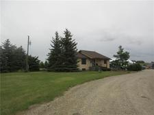 None House for sale:  3 bedroom 1,232 sq.ft. (Listed 2019-06-11)