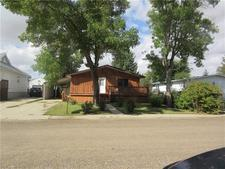 None House for sale:  2 bedroom 983 sq.ft. (Listed 2019-09-06)
