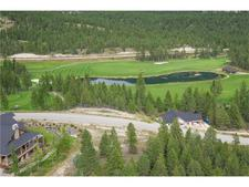 The Estates at Copper Point Land for sale:    (Listed 2016-08-29)