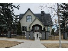 Scarboro House for sale:  4 bedroom  Stainless Steel Appliances, Stainless Steel Trim, Granite Countertop, Hardwood Floors, Plush Carpet 2,561 sq.ft. (Listed 2017-04-14)