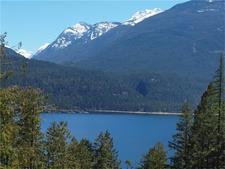 Wing Creek Resort House for sale: Wing Creek Resort - Kaslo, BC 2 bedroom 1,128 sq.ft. (Listed 2017-05-17)
