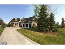 None House for sale:  4 bedroom 2,189 sq.ft. (Listed 2017-06-15)