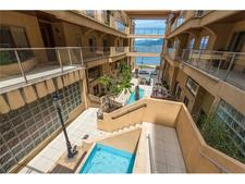 None Condo for sale: Lakeview Terraces 2 bedroom  Stainless Steel Appliances, Granite Countertop, Hardwood Floors 1,762 sq.ft. (Listed 2017-06-27)