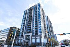 Beltline Condo for sale:  2 bedroom  Stainless Steel Appliances, Granite Countertop 967 sq.ft. (Listed 2019-05-17)