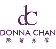 Donna Chan Logo