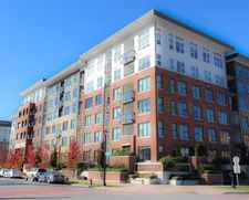 West Cambie Condo for sale:  3 bedroom 1,046 sq.ft. (Listed 2018-11-20)