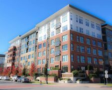 West Cambie Apartment/Condo for sale:  2 bedroom 893 sq.ft. (Listed 2020-11-04)