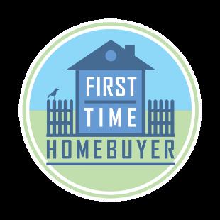 Home buyers deal