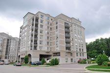 Dundas Condominium for sale:  2 bedroom  (Listed 2017-10-18)